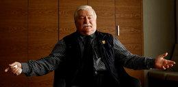 Lech Wałęsa stworzył listę szkodników! Kto wyprzedził Jarosława Kaczyńskiego?