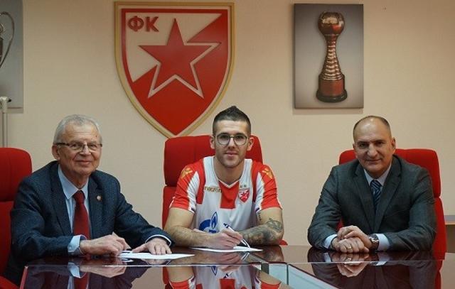 Svetozar Mijailović, Aleksa Vukanović i Mitar Mrkela