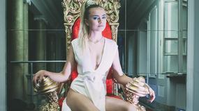 Natalia Nykiel: 22-latka, która zmieniła oblicze polskiej muzyki