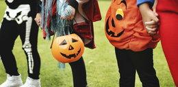 """Skandaliczne słowa katechety o dzieciach w Halloween: """"sakramentalne..."""""""