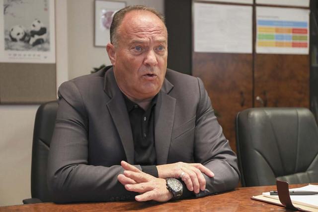 Posebna pažnja usmerena je na najmlađe đake, kaže ministar