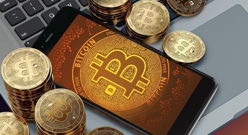 5 legit ways to trade Bitcoin in Nigeria despite CBN's recent directive
