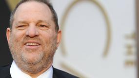 """""""New York Times"""": Harvey Weinstein wyrzucony z Amerykańskiej Akademii Filmowej"""