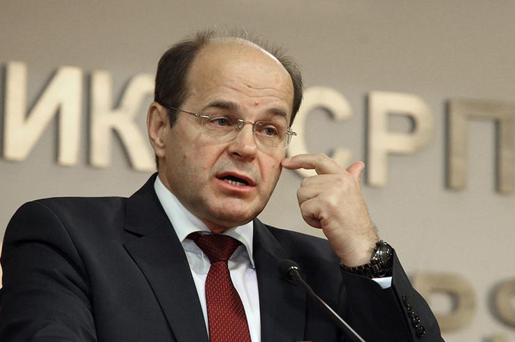Adil-Osmanovic-ministar-civilnih-poslova