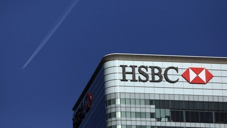 Finance Two Global banks, HSBC and UBS, exit Nigeria and three local