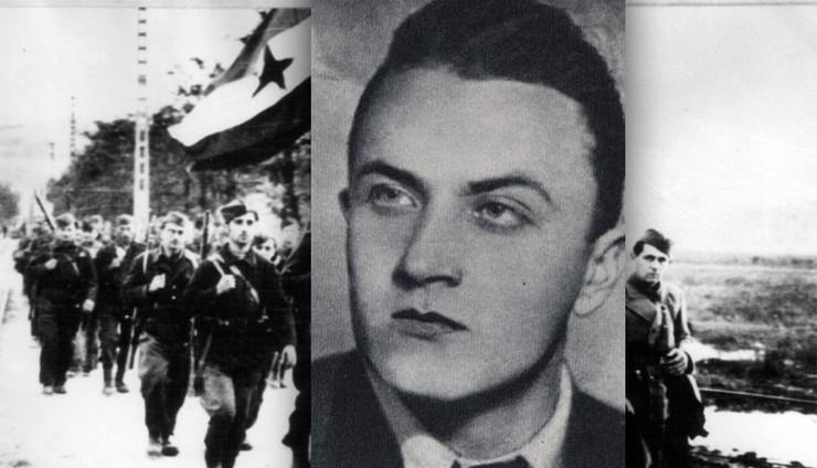 Žikica Jovanović Španac