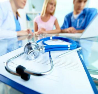 Tajemnica lekarska: Błędy medyczne na celowniku rządu