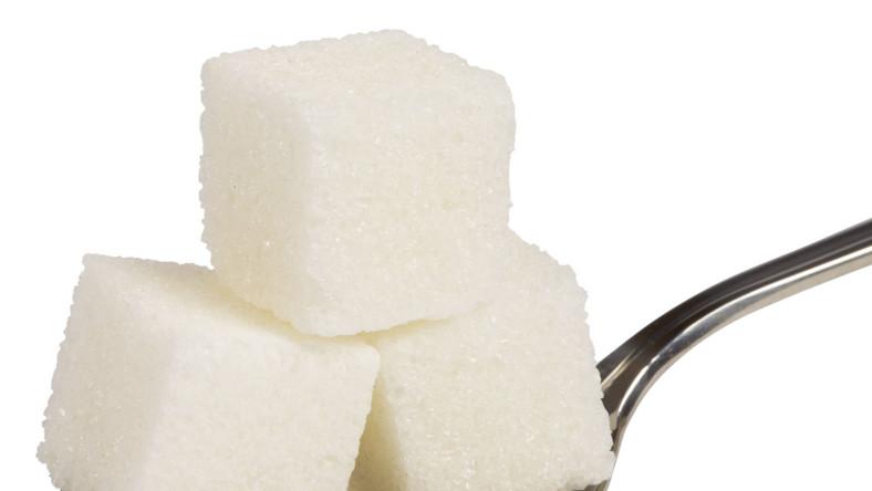 Zabraknie cukru? Bije cenowe rekordy