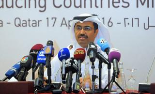 Brak porozumienia w Doha oznaczać może niskie ceny ropy przez wiele miesięcy