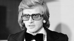 Zbigniew Wodecki: Słuchali go strasi i młodsi.Wspominamy artystę