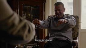 """""""Konstytucja"""": polski zwiastun"""