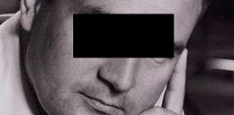"""Aktor z """"M jak Miłość"""" skazany za zdjęcia pedofilskie"""