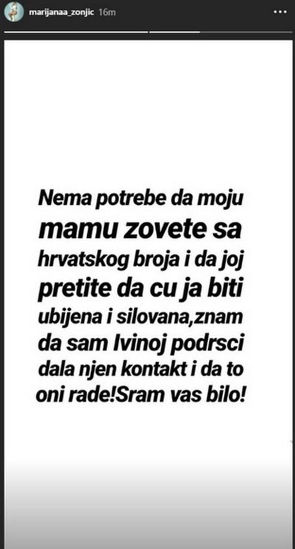 Marijana
