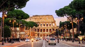 Władze Rzymu rozpoczęły kampanię edukacyjną skierowaną do turystów