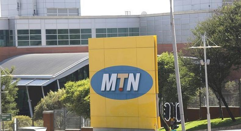 MTN Group is selling 49% of its tower businesses in Ghana, Uganda, here's why
