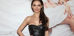 Marcela Leszczak zadebiutowała w roli piosenkarki. Misiek Koterski pęka z dumy: Ale petarda