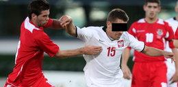 Reprezentanci Polski skazani za ustawianie meczów