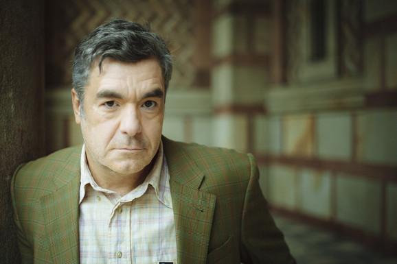 Milutin Petrović