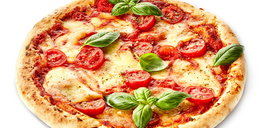 """Będą to robić z każdą pizzą """"dla dobra klientów"""""""