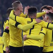 GIGANTI JURE ZA SRBINOM! Borusija Dortmund ga već vidi kod sebe, ali se nešto pita i - Mančester junajted!