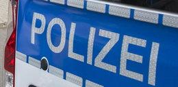 14-latka zgwałcona i zamordowana. Podejrzany uchodźca uciekł z kraju