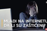 sorti_mladi_na_internetu_vesti_blic_safe