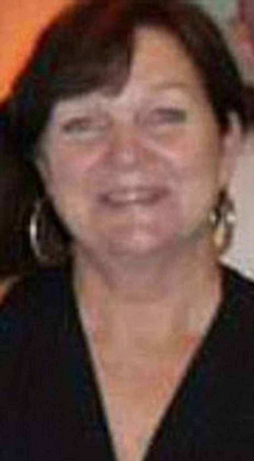 Marie Rizk z Australii