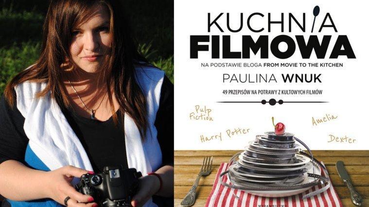 From Movie To The Kitchen 10 Potraw Z Kultowych Filmów Film