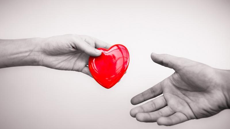 Transplantologia - czy w narządach jest cząstka duszy?