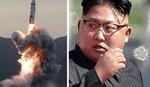 """KIM ZAGRMEO """"Amerika i Južna Koreja neće izbeći NAŠU NEMILOSRDNU OSVETU i kaznu"""""""