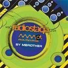 """Kompilacja - """"Master Mix Radiostacja by Mbrother"""""""