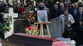 Hołownia wspomina Leszczyńskiego: był fanem intensywności życia