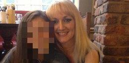 Matka zastrzelona w samochodzie na oczach 14-letniej córki