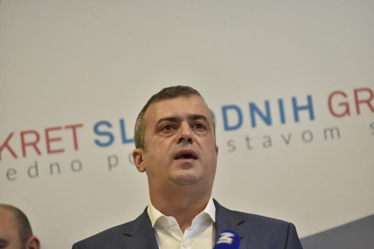 Sergej Trifunovic pokret slobodnih gradjana RAS foto Snezana Krstic (16)