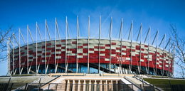 Wypłacą pieniądze za zbudowanie Stadionu Narodowego