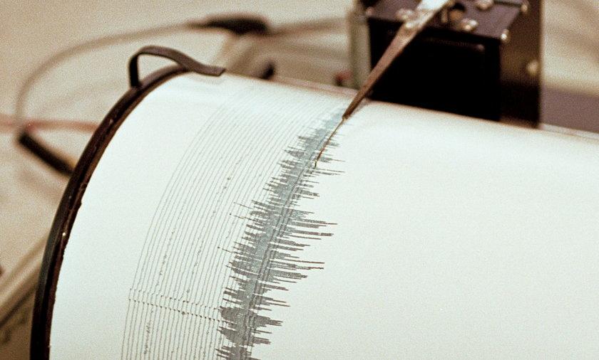 Mieszkańcy Małopolski boją się kolejnych trzęsień ziemi