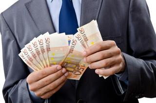 Jak dostać kredyt mimo słabej sytuacji finansowej