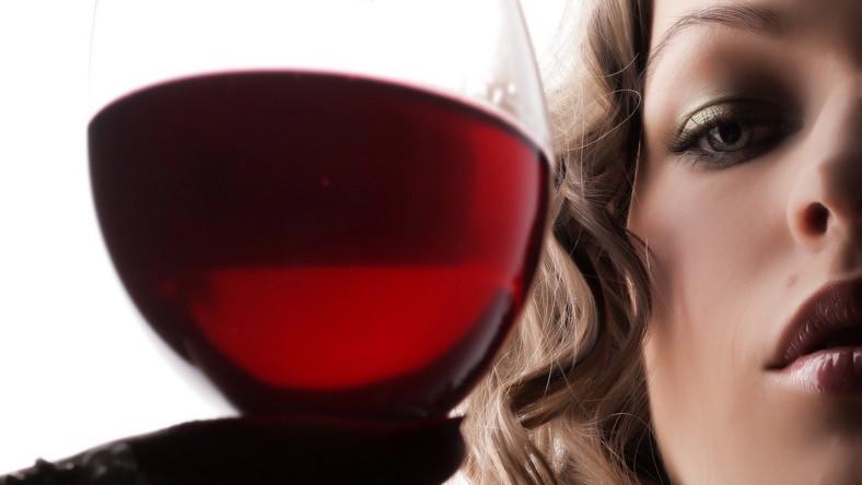 Egipcjanie traktowali wino jak lekarstwo