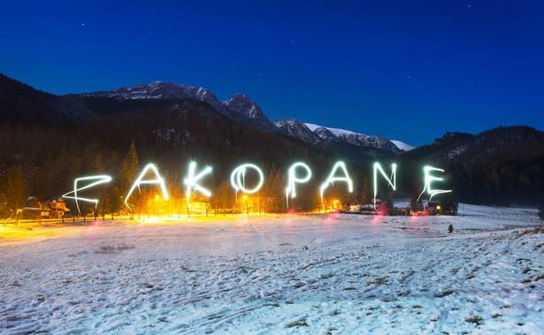 W poniedziałek ma pod Tatrami nastąpić masowe otwieranie restauracji