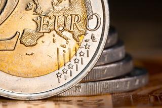 Müller: We wtorek rząd zajmie się projektem ustawy, która umożliwia przyjęcie budżetu UE