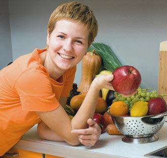 3 nap, -2 kiló: ezt tudja a méregtelenítő zöldség-gyümölcs kúra