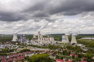 Spór z Czechami o kopalnię Turów. Rząd przedstawi informację w sprawie decyzji TSUE