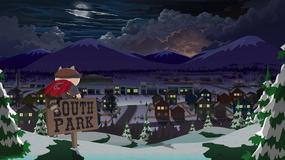 E3 2016: South Park: The Fractured but Whole - znamy już datę premiery