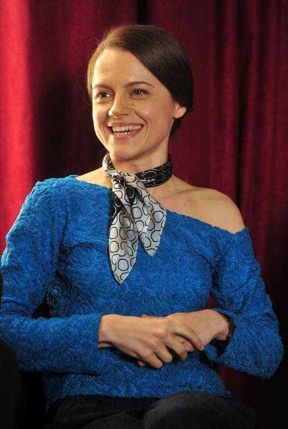Sofija Jović Delić