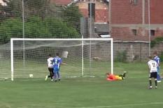 CELA SRBIJA BRUJI O NAMEŠTALJCI Sramotni detalji utakmice u našem fudbalu /VIDEO/