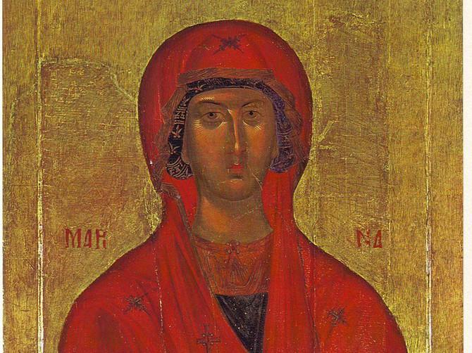 Danas je Ognjena Marija: Iako su letnje vrućine, OVO treba da izbegavate!