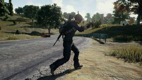 Playerunkown's Battlegrounds zacznie karać za modyfikowanie plików gry