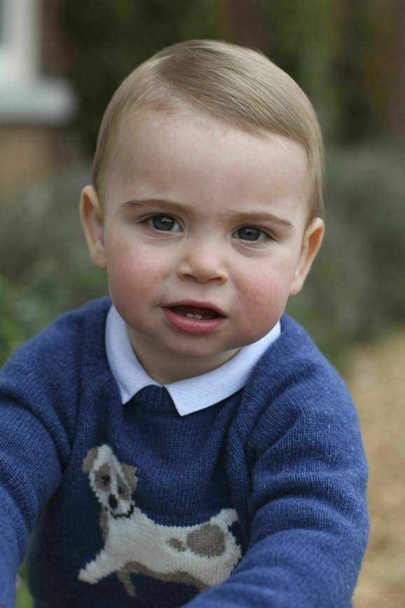 Princ Luis