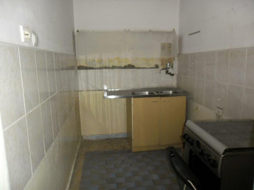 Katowice. Miasto rozdaje mieszkania za remont