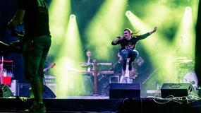 Energylandia Top Stars Festival: największe polskie gwiazdy młodego pokolenia [ZDJĘCIA, RELACJA]